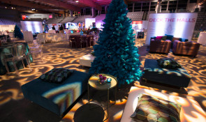 WinSport HolidayEvents ChristmasTree
