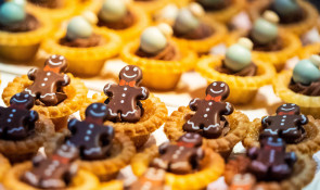 WinSport HolidayEvents GingerbreadMen